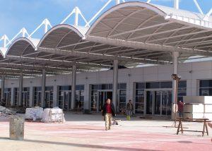 Antalya Havaalanı
