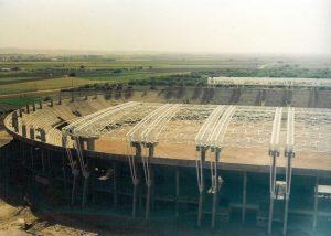 şanlıurfa stadyumu